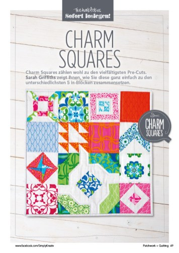 Naehanleitung-Charm-Squares-Simply-Kreativ-Patchwork-0216