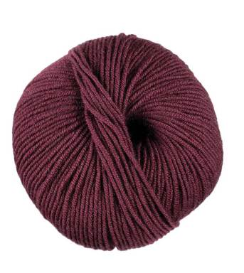 DMC Woolly Farbe 053