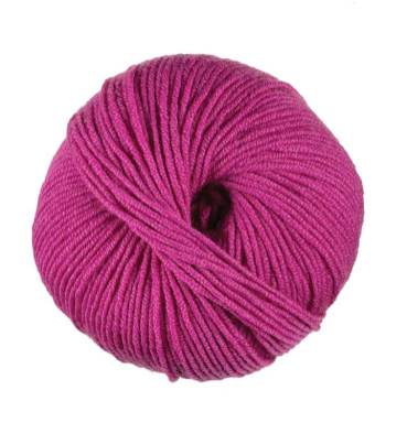 DMC Woolly Farbe 054
