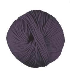 DMC Woolly Farbe 065