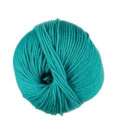 DMC Woolly Farbe 074