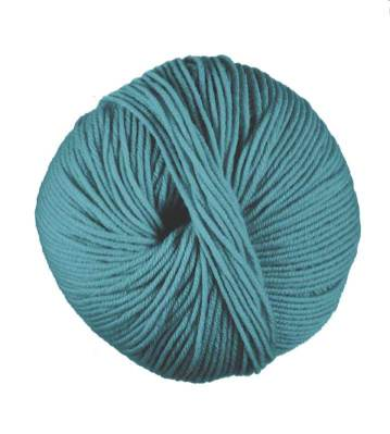 DMC Woolly Farbe 077