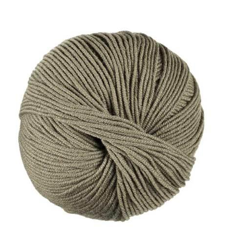 DMC Woolly Farbe 083