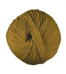 DMC Woolly Farbe 085