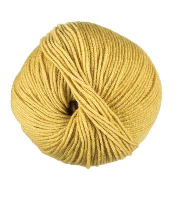 DMC Woolly Farbe 091