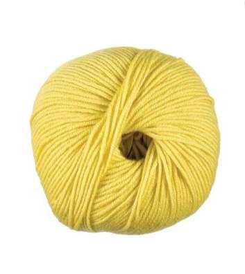 DMC Woolly Farbe 093