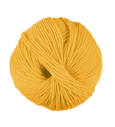 DMC Woolly Farbe 094