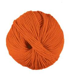 DMC Woolly Farbe 103