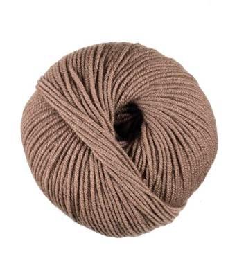 DMC Woolly Farbe113