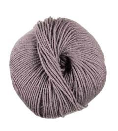 DMC Woolly Farbe114