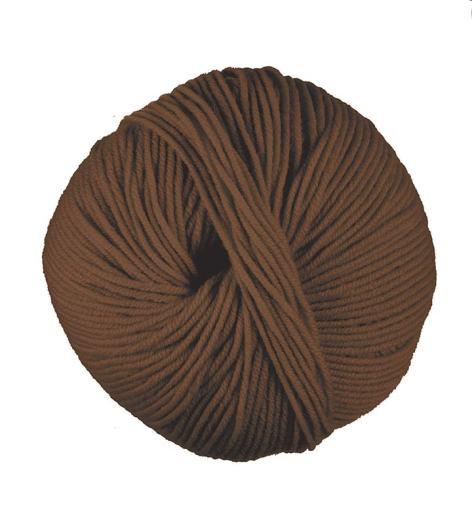DMC Woolly Farbe 116
