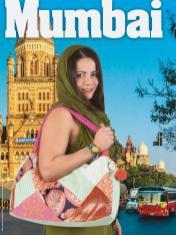 Nähanleitung: Tasche Mumbai