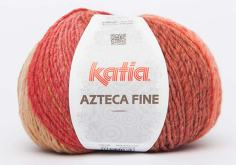 Azteca Fine