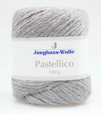 Farbe Grau/Weiß