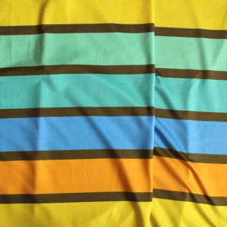 Design Summer Stripes