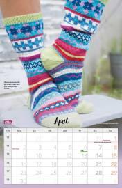 April-Wandkalender-Stricken-2018