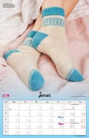 Januar-Wandkalender-Stricken-2018