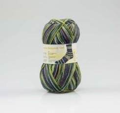 lana alzetta, Dolomiti 100, Sockenwolle