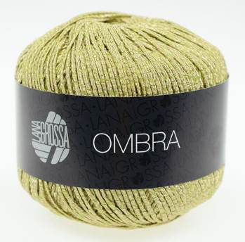 Ombra, Lana Grossa, Simply Stricken, Twin-Set