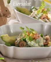 Simply Kochen - Eiersalat - Rezepte für den Thermomix - 0218