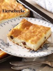 Rezept - Eierschecke - Simply kreativ Backen Thermomix - 0218