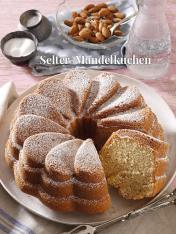 Rezept - Selter Mandelkuchen - Simply kreativ Backen Thermomix - 0218