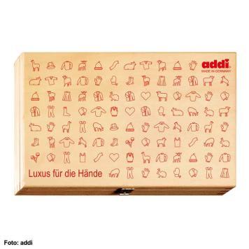 addi-529-0_Holzbox_fuer_Rundstricknadeln