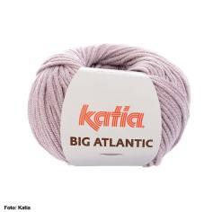 garn-wolle-bigatlantic-stricken-modal-polyacryl-malve-herbst-winter-katia-110-g