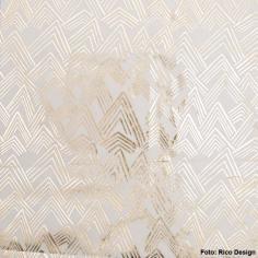 Rico Design alpaca collection 18849.16.92_2