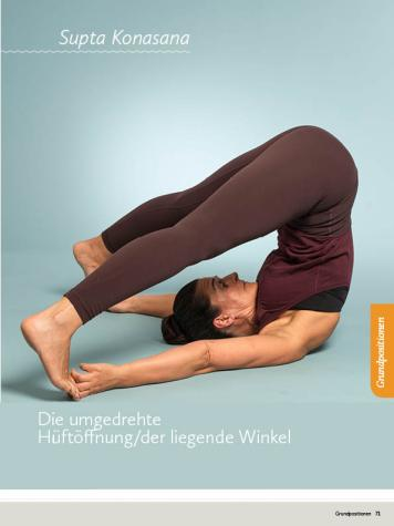 yogaguide 01/2019 ashtanga erste serie  simply kreativ