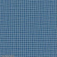 Katia Fabrics-North-Scape Coord