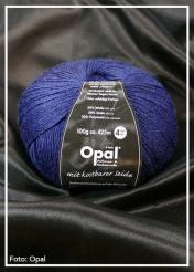 Farbe Blau (Farbe 04)