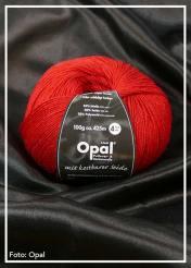 Farbe Rot (Farbe 06)