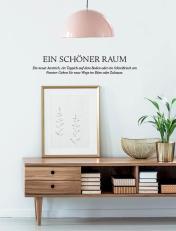 Ein schöner Raum - New Spirit 02/2019