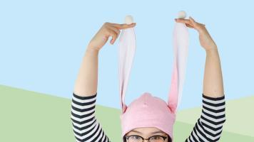 Blog-Simply-Kreativ-Hasenbeanie