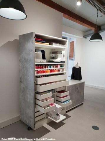 RMF Store100
