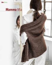 Strickanleitung - Mamma Mia - Fantastische Strickideen Sonderheft 01/2020