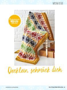 Haekelanleitung-Decklein-schmueck-dich-simply-haekeln-Weihnachts-Special-0120