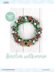 Haekelanleitung-Herzlich-willkommen-simply-haekeln-Weihnachts-Special-0120