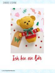 Haekelanleitung-Ich-bin-ein-Baer-simply-haekeln-Weihnachts-Special-0120