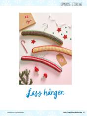 Haekelanleitung-Lass-haengen-simply-haekeln-Weihnachts-Special-0120