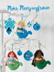 Haekelanleitung-Mehr-Meerjungfrauen-simply-haekeln-Weihnachts-Special-0120