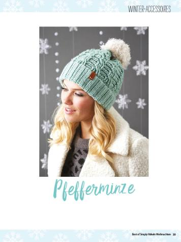 Haekelanleitung-Pfefferminze-simply-haekeln-Weihnachts-Special-0120