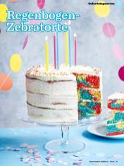 Regenbogen-Zebratorte-Simply-Backen-Kollektion-Torten-Kuchen-0121