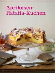 Rezept-Aprikosen-Ratafia-Kuchen-Simply-Backen-Kollektion-Torten-Kuchen-0121