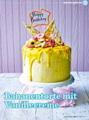 Rezept-Bananentorte-mit-Vanillecreme-Simply-Backen-Kollektion-Torten-Kuchen-0121