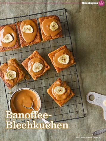Rezept-Banoffee-Blechkuchen-Simply-Backen-Kollektion-Torten-Kuchen-0121