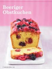 Rezept-Beeriger-Obstkuchen--Simply-Backen-Kollektion-Torten-Kuchen-0121