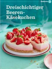 Rezept-Dreischichtiger-Beeren-Kaesekuchen-Simply-Backen-Kollektion-Torten-Kuchen-0121