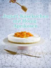 Rezept-Jogurt-Kaesekuchen-mit-Honig-Aprikosen-Simply-Backen-Kollektion-Torten-Kuchen-0121